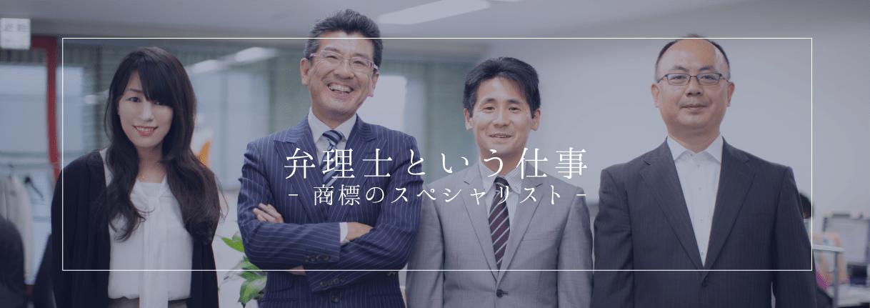 永沼 よう 子 著作 権