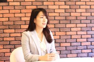 JAZY国際特許事務所の河合弁理士、永沼弁理士の連載決定。